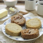 2-Minute-paleo-english-muffins-