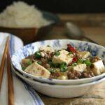 Mapo tofu 450x450