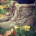 Minx Boot 450x450