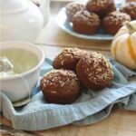 Toasted_coconut_pumpkin_hazelnut_muffins 450x450