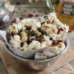 Trail mix popcorn 450x450