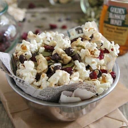 Trail mix popcorn 450x450