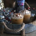 Gingerbread white russian 450x450