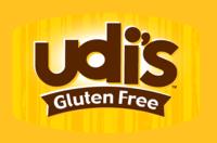 Udi's