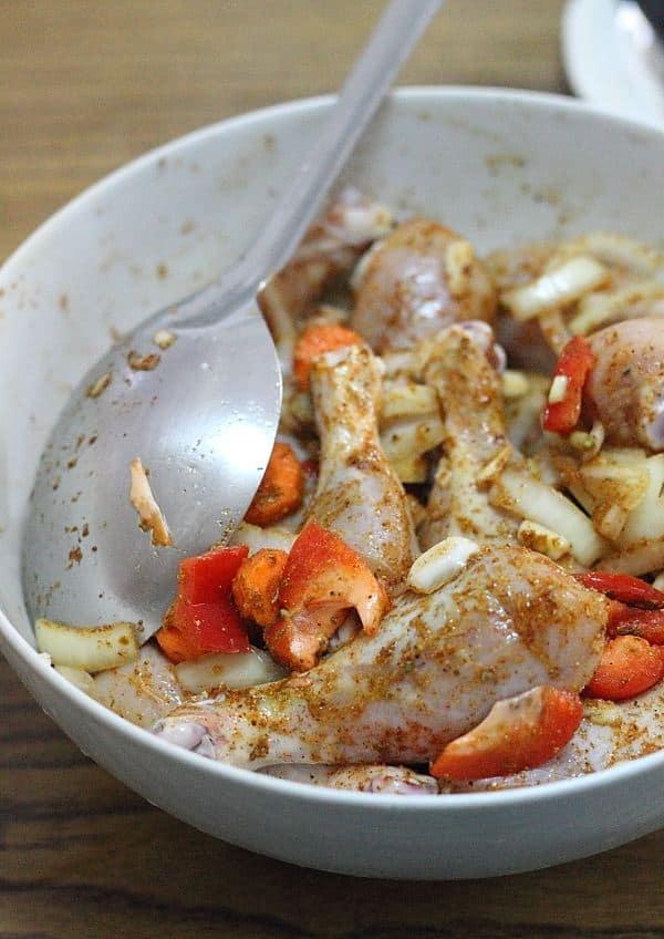 chicken stew prep 3 optimized