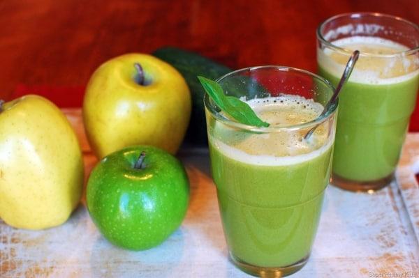 green-goblin-apple-juice