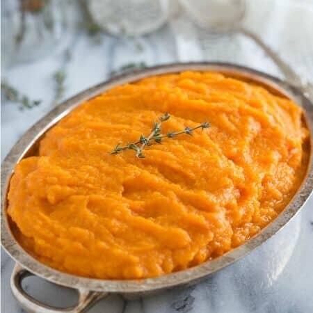 Vanilla Carrot Parsnip Puree 450x450