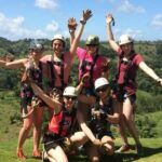 Adventure Travel in the Dominican Republic