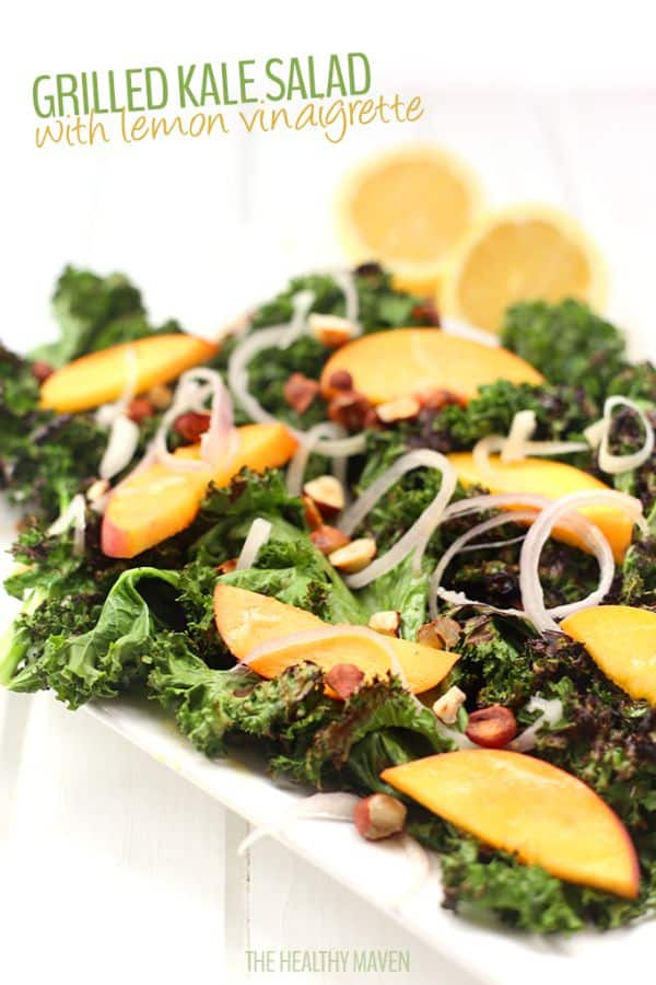 Grilled-Kale-Salad-with-Lemon-Vinaigrette