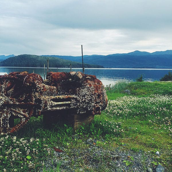 Cordova Alaska-3