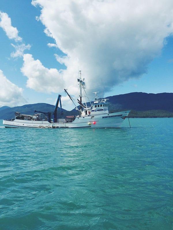 Cordova Alaska-8