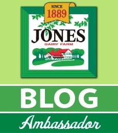 JDF-blog-ambassador_badge