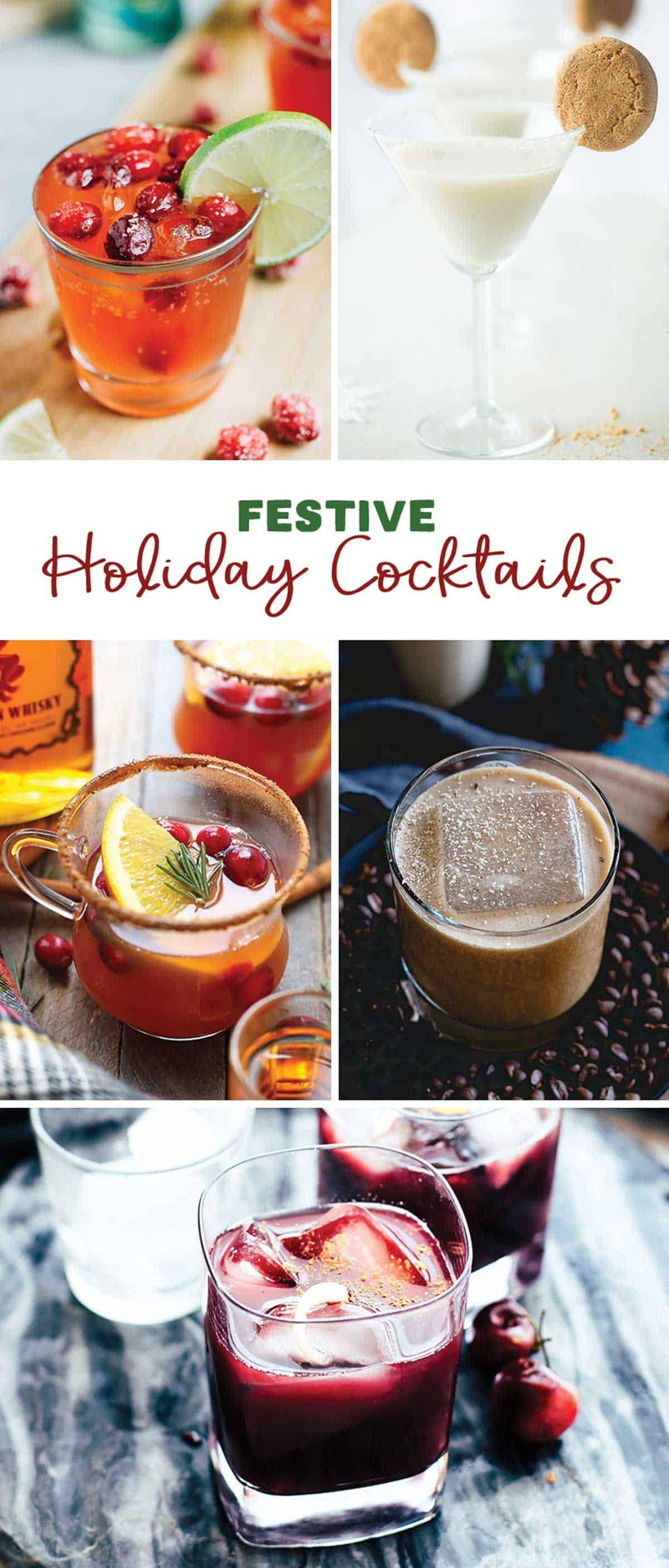 festive-holiday-cocktails