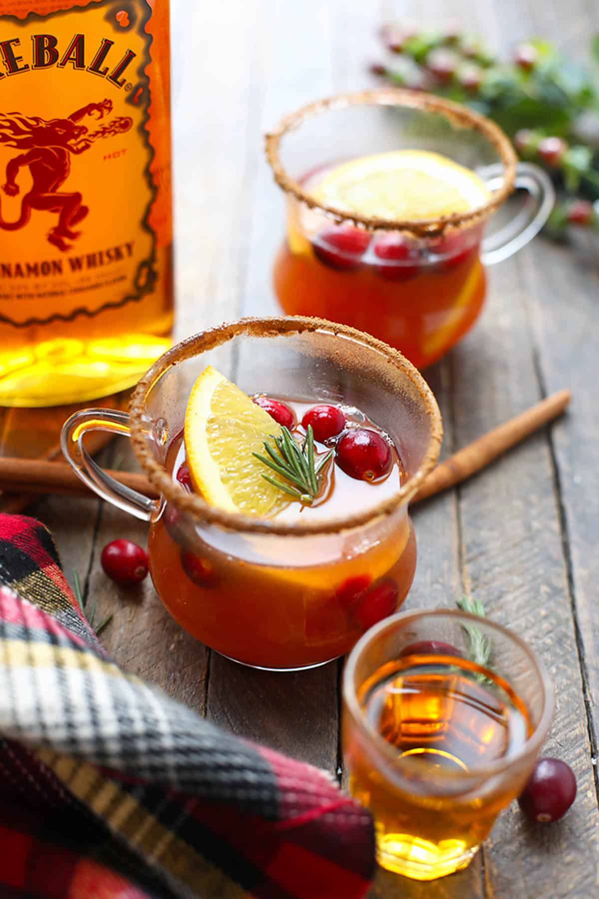 festive-hot-toddy