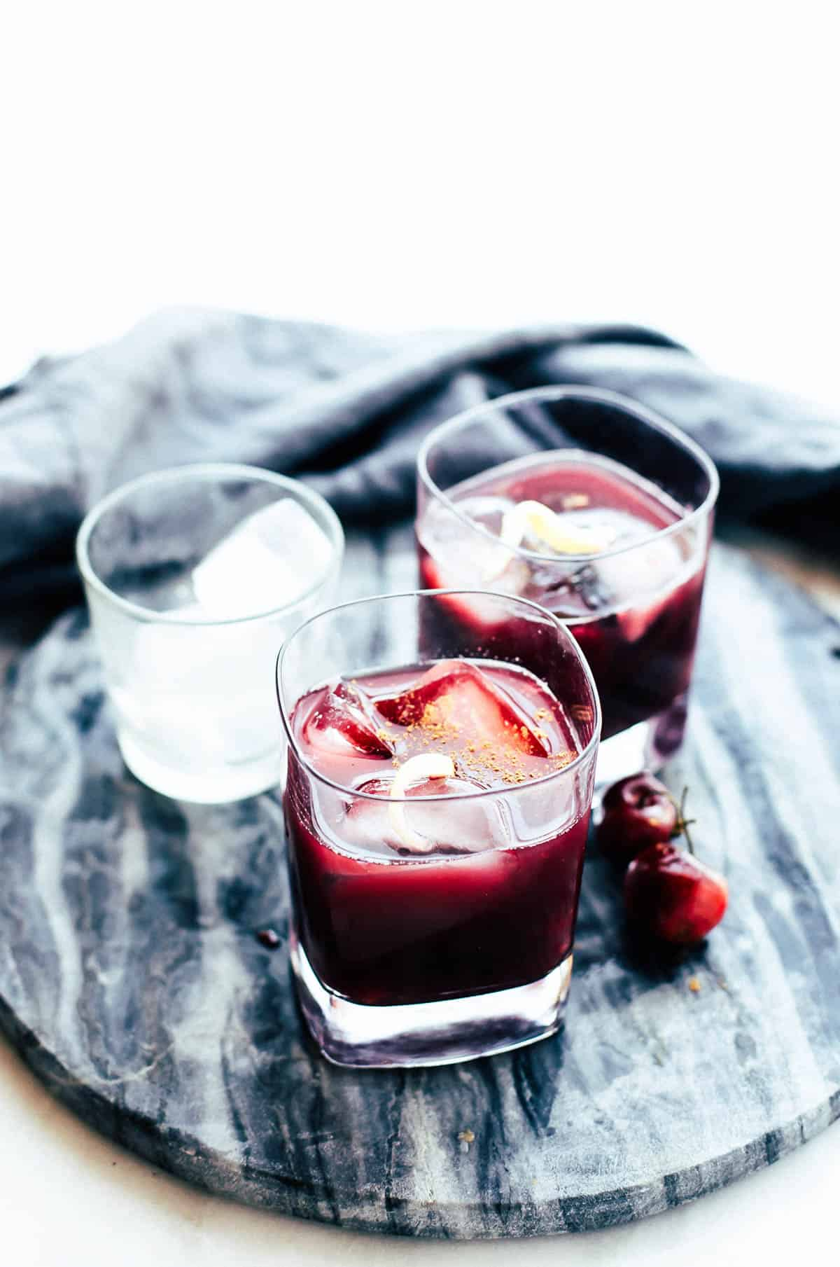 yuletide-moon-holiday-cocktail